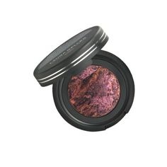 A high-pigment, baked wet/dry eye accent that defines the eye with a thick eye line or as a shadow. Eye Rimz is a buildable and versatile shadow/liner that creates endless incredible looks. The swirl of rich colors—black, white and colored pearl—c Some Like It Hot, Laura Geller, Pearl Color, Wet And Dry, Dry Eye, Baking, Eyes, Plum, Beauty