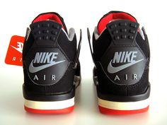 38beb0ed776a  NikeAirJordan 4 OG  BlackCement Rumored for 2017 Jordan 3 Black Cement