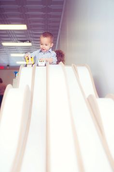 Our Indoor Playground | Activities For Children | Lansing, MI - play.
