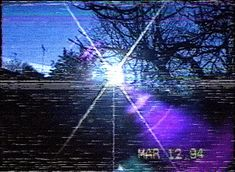 LIFE // MUSIC // VHS Retro Aesthetic, Aesthetic Grunge, Vaporwave, Glitch Art, Foto Pose, Cybergoth, Looks Cool, Aesthetic Pictures, Trippy