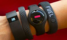 Simplified Analytics: Wearable Technology: Bringing Digital Disruption to our Lives !!