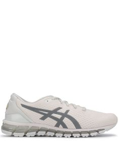15 Best asics sneakers images Asics, Sports brands, Asics  Asics, Sports brands, Asics