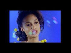 """Edith Lefel - La sirène (extrait de l'album """"Mate bis"""" de Malavoi) - YourZoukTv - clip officiel"""