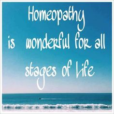 20 Best Posters Images Homeopathy Poster On Homeopathic