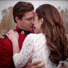 Erin Elizabeth, Jack And Elizabeth, Jack Thornton, Daniel Lissing, Erin Krakow, Best Friendship, Hallmark Movies, Best Shows Ever, Really Funny