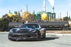 Car Goals #Corvette Car Goals, San Francisco Bay, Bay Area, Corvette, Chevrolet, Bmw, Corvettes
