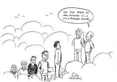 maitre eolas #jesuischarlie #charliehebdo