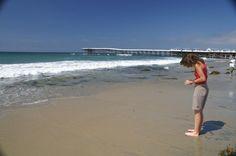Me in PB Beach, Water, Outdoor, Gripe Water, Outdoors, The Beach, Outdoor Games, Outdoor Living