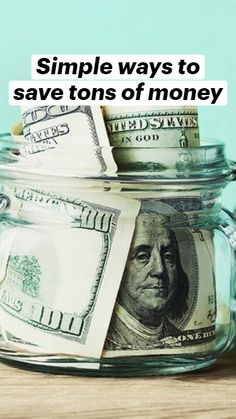 Best Money Saving Tips, Ways To Save Money, How To Get Money, Money Tips, Saving Money, Women Lawyer, Money Plan, Budget Organization, Budgeting Finances