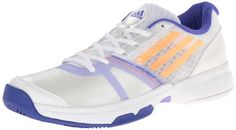 Adidas Performance Women's Galaxy Allegra III Tennis Shoe