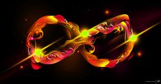 What is infinity? Can you define something that, by definition, has no boundaries? - See more at: http://www.sciencegymnasium.com/2014/01/can-you-define-immeasurable.html#sthash.BH479qDv.dpuf
