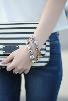 Local Style Blogger , Southern Curls & Pearls // Greenville SC