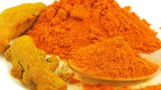 Turmeric is an old Indian spice with a powerful medicinal compound called Curcumin. Here are the top 10 health benefits of turmeric/curcumin. Natural Treatments, Natural Cures, Natural Health, Herbal Remedies, Home Remedies, Health Remedies, Flu Remedies, What Is Turmeric, Turmeric Root
