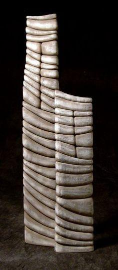 Art | アート | искусство | Arte | Kunst | Sculpture | 彫刻 | Skulptur | скульптура | Scultura | Escultura |  thierry martenon