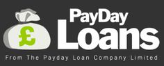 When looking for payday loans in Texas, there are firms that can help. Borrowing money from one of these financial companies provides several benefits.