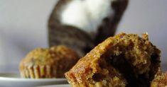 Cupcakes, Breakfast, Food, Morning Coffee, Cupcake Cakes, Essen, Meals, Yemek, Cup Cakes