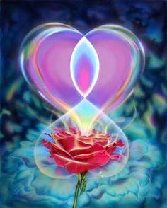 Hay un ángel muy especial, al cual tengo mucho cariño, que junto con mi ángel personal ...