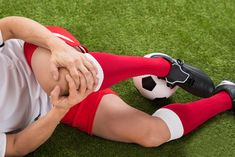 The most common knee injuries include fractures, dislocations, sprains, and ligament tears. Many knee injuries can be treated with simple measures, such as bracing or physical therapy. Others may require surgery to correct. Common Knee Injuries, Knee Injury, Knee Dislocation, Barbell Glute Bridge, Isometric Contraction, Patellar Tendonitis, Stress Fracture, Ligament Tear, Cord Blood Banking