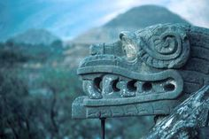 This is a photo of the amazing Mexican Pyramid site at Teotihuacan, North of Mexico City.