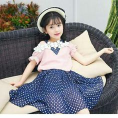 Dress for kids minimum of 500 pesos . Christmas Gifts 2016, Cod, Tulle, Blouse, Skirts, Stuff To Buy, Dresses, Fashion, Dinner Suit