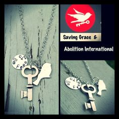 Five Starfish S71 Silver Plated Necklace & Bracelet Popular Brand Fashion Jewelry