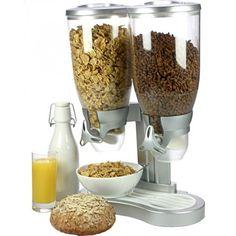 Cosy & Trendy distributeur de céréales 2,5 l