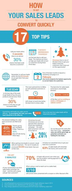 (2) Tips on getting Conversions | infog®aphics | Pinterest