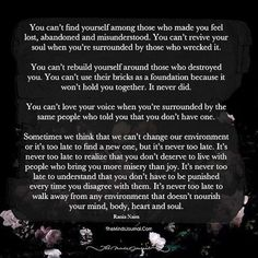 Verbal Abuse, Emotional Abuse, People Quotes, Me Quotes, House Quotes, Walk Away Quotes, Standards Quotes, Bullying Quotes, Jealousy Quotes