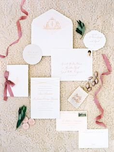 Photography: Abby Jiu - www.abbyjiu.com Stationery: Winifred Paper - http://www.winifredpaper.com   Read More on SMP: http://www.stylemepretty.com/2016/05/20/a-greek-inspired-affair-complete-with-an-olive-oil-bar/