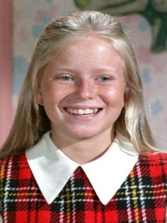 154 Best The Brady Bunch Images The Brady Bunch Maureen Mccormick