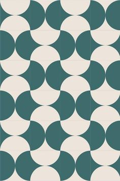 India Mahdavi's Bold Bisazza Tiles are Cement, not Ceramic - - India Mahdavi's Bold Bisazza Tiles are Cement, not Ceramic – - Graphic Design Pattern, Graphic Patterns, Textile Patterns, Pattern Art, Print Patterns, India Pattern, Design Patterns, Geometry Pattern, Retro Pattern