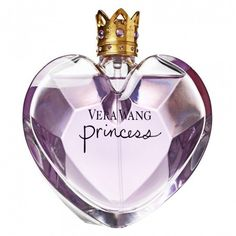 Vera Wang Vera Wang Princess EDT 100 mL ❤ liked on Polyvore featuring beauty products, fragrance, perfume, makeup, vera wang, eau de toilette perfume, edt perfume, perfume fragrances and vera wang fragrance