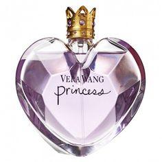 Vera Wang Vera Wang Princess EDT 100 mL ❤ liked on Polyvore featuring beauty products, fragrance, perfume, makeup, vera wang, eau de toilette perfume, edt perfume, perfume fragrances and vera wang fragrance