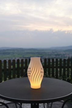 Helios A great classic. The line confirms itself as a product of and shape, two recurrent elements of the brand. Light Building, Outdoor Projects, Lighting Design, Shapes, Classic, Collection, Home Decor, Light Design, Derby