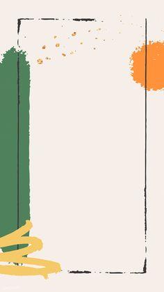 Poster Background Design, Powerpoint Background Design, Background Patterns, Geometric Background, Abstract Iphone Wallpaper, Framed Wallpaper, Wallpaper Backgrounds, Aztec Wallpaper, Iphone Backgrounds