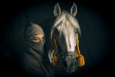 Arabian nights by Erik Kunddahl on 500px