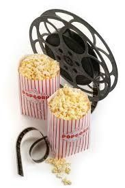 Winter Break Movies Largo, FL #Kids #Events