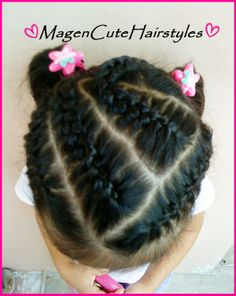 Hairstyles01