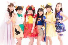 "Nakuro's Blog: Niji No Conquistador Nuevo Grupo Team Yellow ""Bebo..."