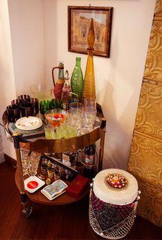 living-gazette-barbara-resende-decor-tour-casa-margherita-missoni-bar-cart