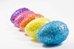 Manualidades-con-huevos-de-Pascua-5.jpg