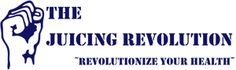 The Juicing Revolution @ http://www.thejuicingrevolution.com