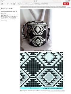 Πλεκτες Ιδεες-Crochet Ideas: crochet pattern bag ethnik πλεκτο σχεδιο με βελονακι για τσαντα -ζακετα -κουβερτα -χαλι-σαλι