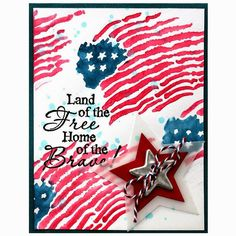 memorial day 2015 cards