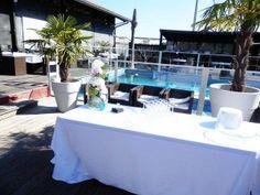 Decoration-florale-mariage-h36 Bordeaux, Bathroom, Elegant Wedding, Washroom, Bordeaux Wine, Full Bath, Bath, Bathrooms
