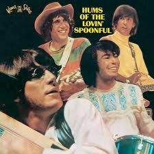 the loving spoonful album covers - Buscar con Google