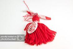 Photobucket Christmas Ornaments, Holiday Decor, Blog, March, Home Decor, Decoration Home, Room Decor, Christmas Jewelry, Blogging
