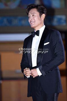 Lee Byung Hun, The Seven, Kdrama, Crushes, Sunshine, Stars, Sterne, Korean Drama, Star
