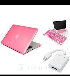 macbook pro accessories via eBay