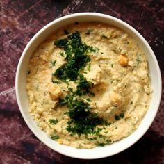 vegán Archives - Page 4 of 18 - Nóri mindenmentes konyhája Vegan Vegetarian, Vegetarian Recipes, Paleo, Keto, Tahini, Pcos, Hummus, Gluten, Ethnic Recipes